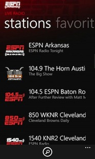 230_ESPN-Radio-Station-List