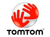 LOGO_TomTom
