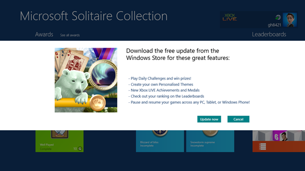 Microsoft-Solitaire-Collection-Coming-To-Windows-Phone