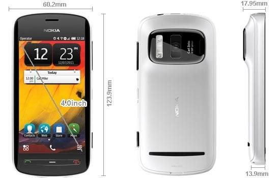 Nokia-808-PureView_227201260336_b