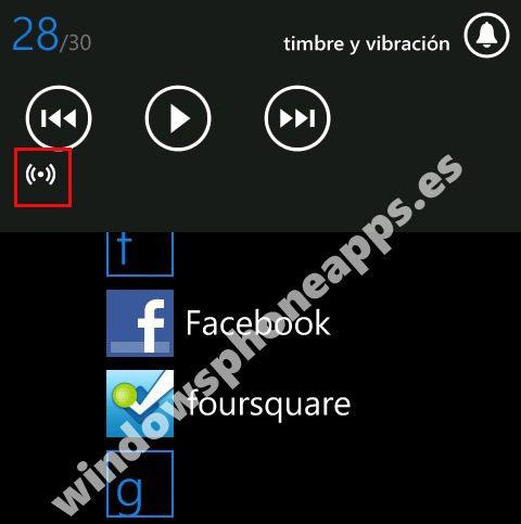 whatsapp_sonido