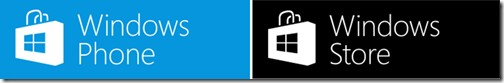 It's Official: Windows Phone Marketplace Is Now Windows Phone Store 1