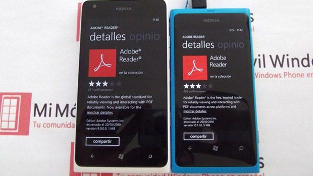 Adobe-Reader-se-desactualiza-en-el-Nokia-Lumia-900