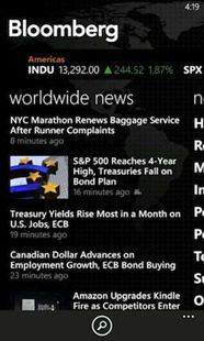 Bloomberg_news