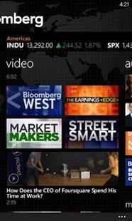 Bloomberg_videos