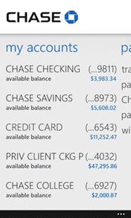 Chase-MyAccounts
