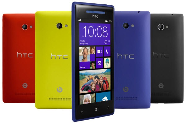 HTC-Windows-Phone-8X-All-Colors[1]