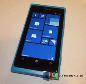 Lumia-800-WP7.8