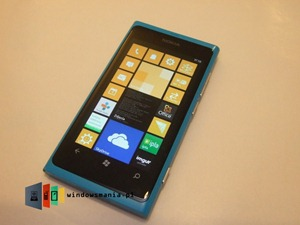 Lumia-800-with-WP7.8
