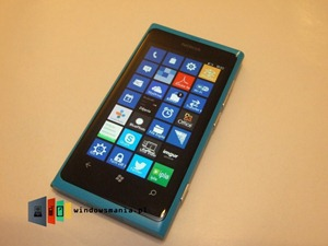 Lumia-800-with-Windows-Phone-7.8-ROM