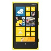 Nokia-Lumia-920-Yellow-Front-300x300