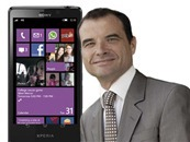 Pierre-Perron_Sony-Mobile-Xperia-T