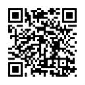 QR_Counters_dd91f5d5-9cf8-4d1d-8fba-beaa01fafa47