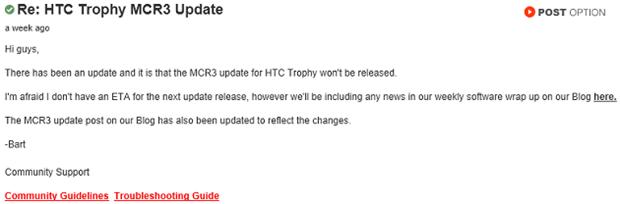 Vodafone-HTC-7-Trophy