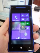 htc-accord-8x-8s-windows-phone-8-1