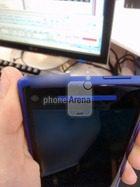 htc-accord-8x-8s-windows-phone-8-3