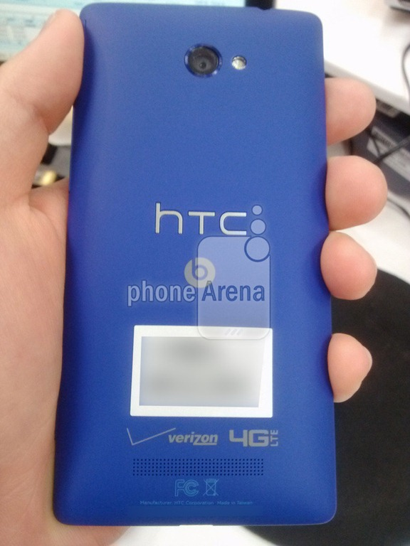 htc-accord-8x-8s-windows-phone-8-4.jpg