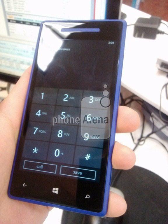htc-accord-8x-8s-windows-phone-8-5.jpg