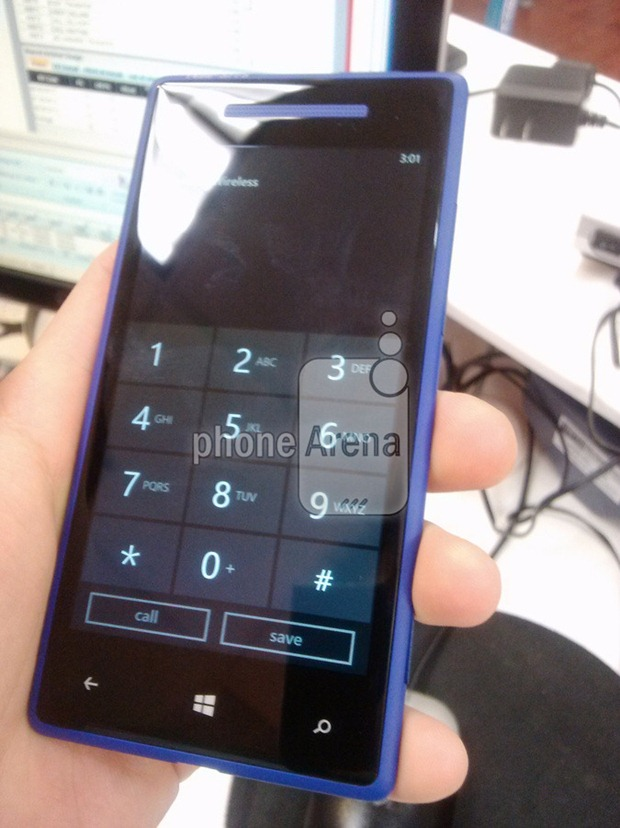 htc-accord-8x-8s-windows-phone-8-5