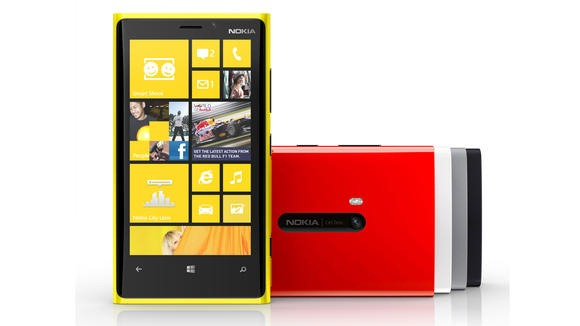 nokia-lumia-920-color-range-580-75