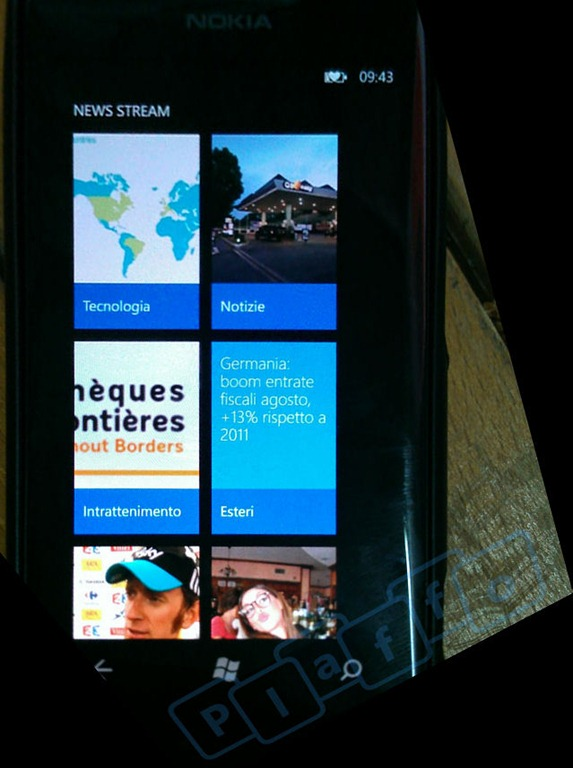 Nokia Reading received major update, now able to import DRM