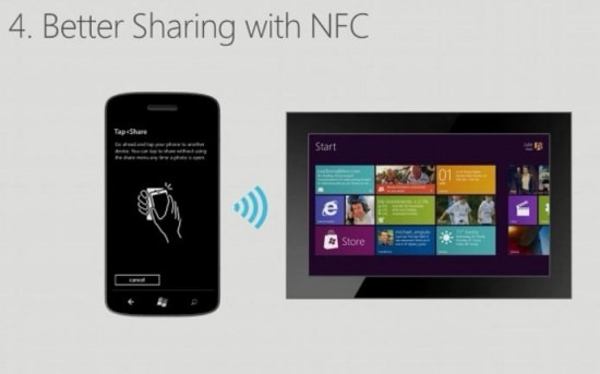 windows-phone-8-nfc-550x343