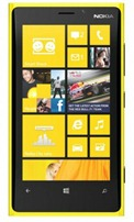 windowsphone8 handsets
