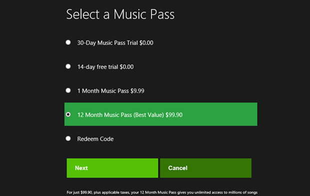 xbox-music-pass-pricing-2