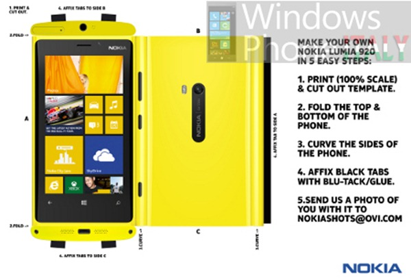 Crea_un_Nokia_Lumia_920_di_carta