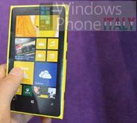 Nokia_Lumia_920_Modello_3D_finito