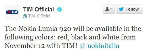 Tim-Lumia-920
