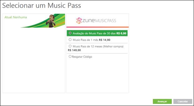 Xbox-Music-Pass-Brasil