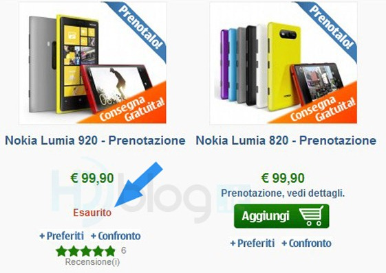nokia_lumia_920_sold_out_012