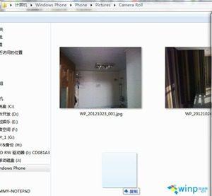 weibiaoti-7_221533