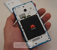 Huawei-Ascend-W1-Windows-Phone-8-Techblog-1