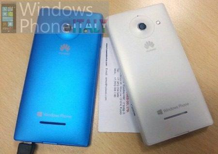 Huawei_Ascend_W1_bianco_e_blu_scr01
