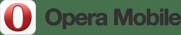 Opera-Mobile-logo-horizontal