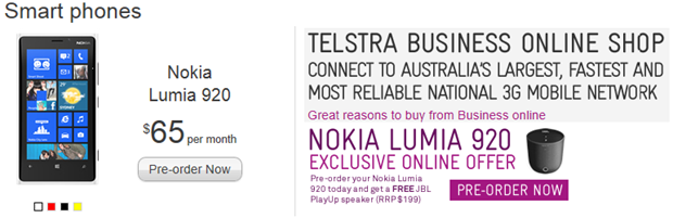 Telstra - Business Shop - $60 Business Performance Handset Plan.htm_20121112224632