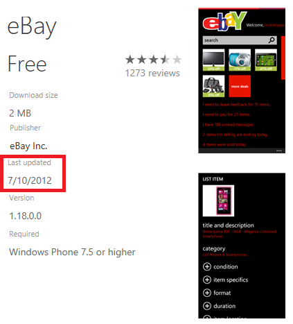 eBay - Windows Phone Apps Games Store (United States).htm_20121125044847