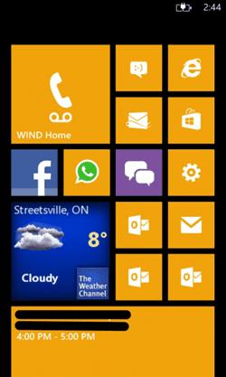lumia920-1-2-e1351724257133