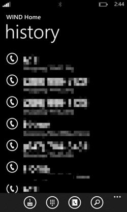 lumia920-2-3-e1351724287230