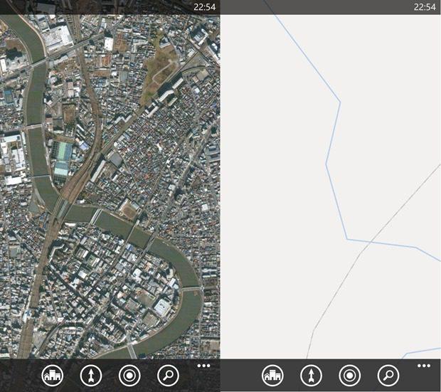 tokyo_map_wp8