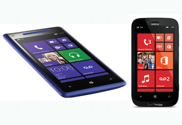 windows-8-phones-366x251