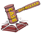 Case-Dismissed-head