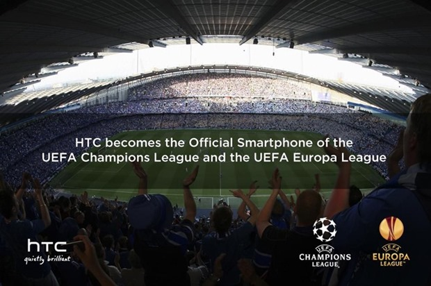 HTC-UEFA_Announcment 12-12-12.jpg