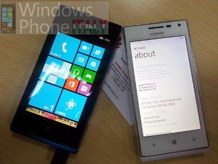 Huawei_Ascend_W1_bianco_e_blu_scr02