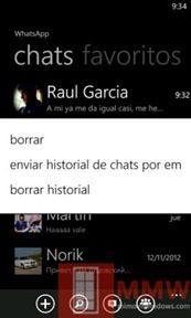 WhatsApp-2_8_8-para-Windows-Phone-7--240x400