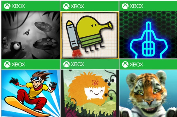Xbox-Windows-Phone-New-year-discounts.jp