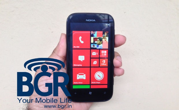 lumia-510-logo