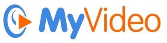 myvideo-logo